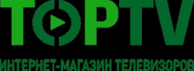 Интернет-магазин телевизоров TopTV