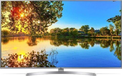 лед телевизоры фото