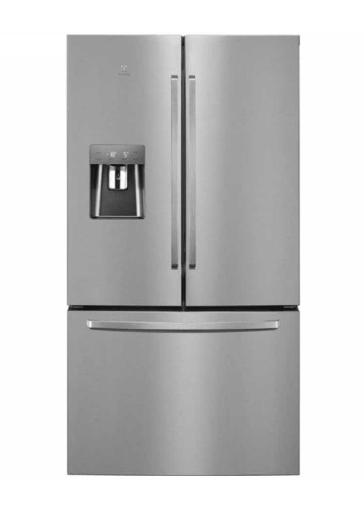Купить холодильник в Харькове
