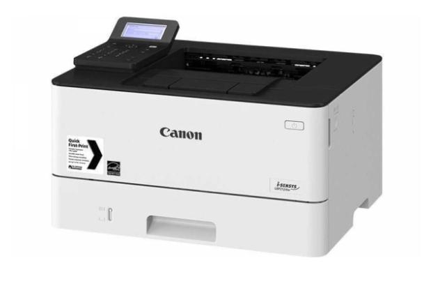 купить лазерный принтер