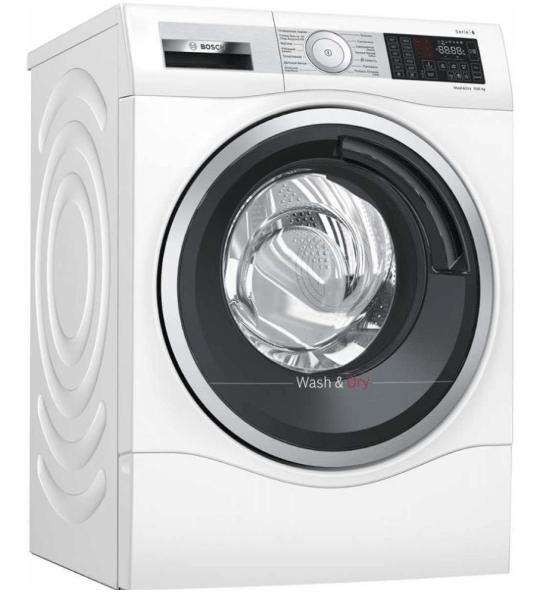 Купить стиральную машину
