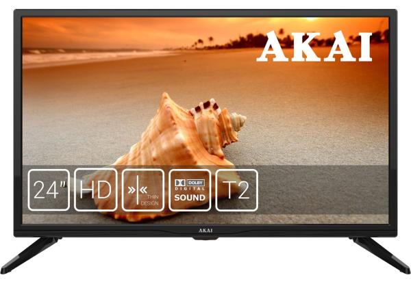 купить телевизор akai
